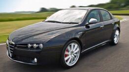 Alfa Romeo 159 Nasıl Araba, Alınır Mı? Kullanıcı Yorumları