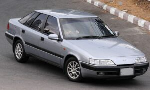 Daewoo Espero Nasıl Araba, Alınır Mı? Kullanıcı Yorumları