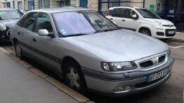 Renault Safrane Nasıl Araba, Alınır Mı? Kullanıcı Yorumları