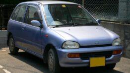 Subaru Vivio Nasıl Araba, Alınır Mı? Kullanıcı Yorumları