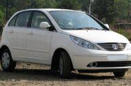 Tata Vista Nasıl Araba, Alınır Mı? Kullanıcı Yorumları